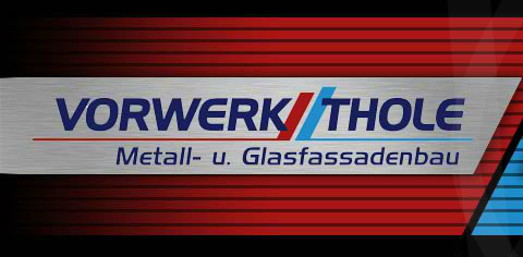 Metall & Glasfassadenbau